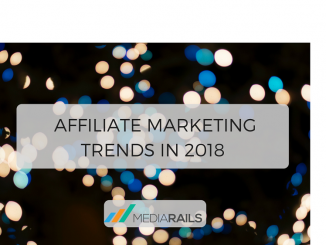 affiliate-marketing-trends-in-2018