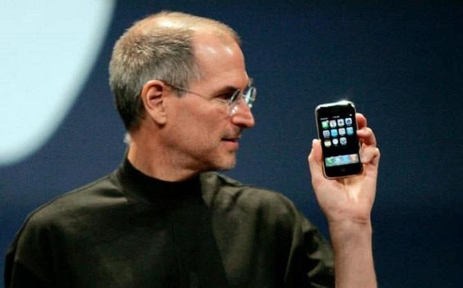 Affiliate Marketing trong kỷ nguyên smarthphone