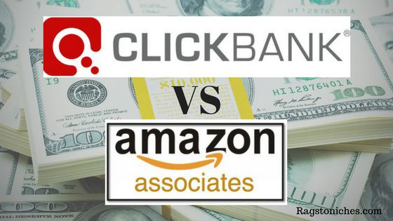 clickbank-vs-amazon