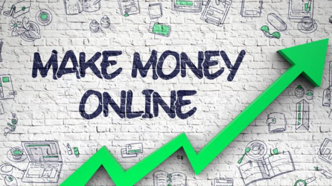 make-money-online-MMO
