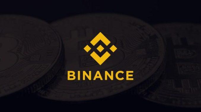 Review đánh giá và hướng dẫn giao dịch bitcoin trên sàn binance