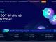 Hướng dẫn giao dịch bitcoin, tiền ảo trên sàn Huobi (Update 2021)