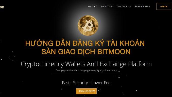 Lý do nên giao dịch Bitcoin trên sàn Bitmoon - Hướng dẫn đăng ký, xác minh từ A-Z (Update 2021)