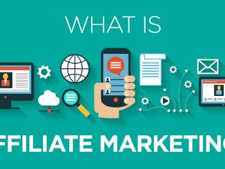 Phương pháp làm Affiliate Marketing hiệu quả