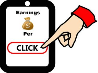 EPC-earnings-per-click