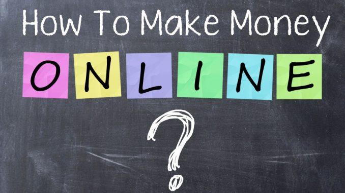 [Image: How-to-Make-Money-Online-1-678x381.jpg]