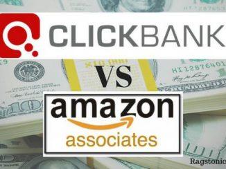 clickbank-vs-amazon