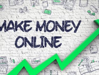 make-money-online-MMO