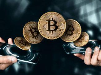 """Mua bán bitcoin, tiền ảo trên Binance, Remitano, Huobi hay Bitmoon? """"Tất tần tật"""" kiến thức về đầu tư tiền điện tử"""